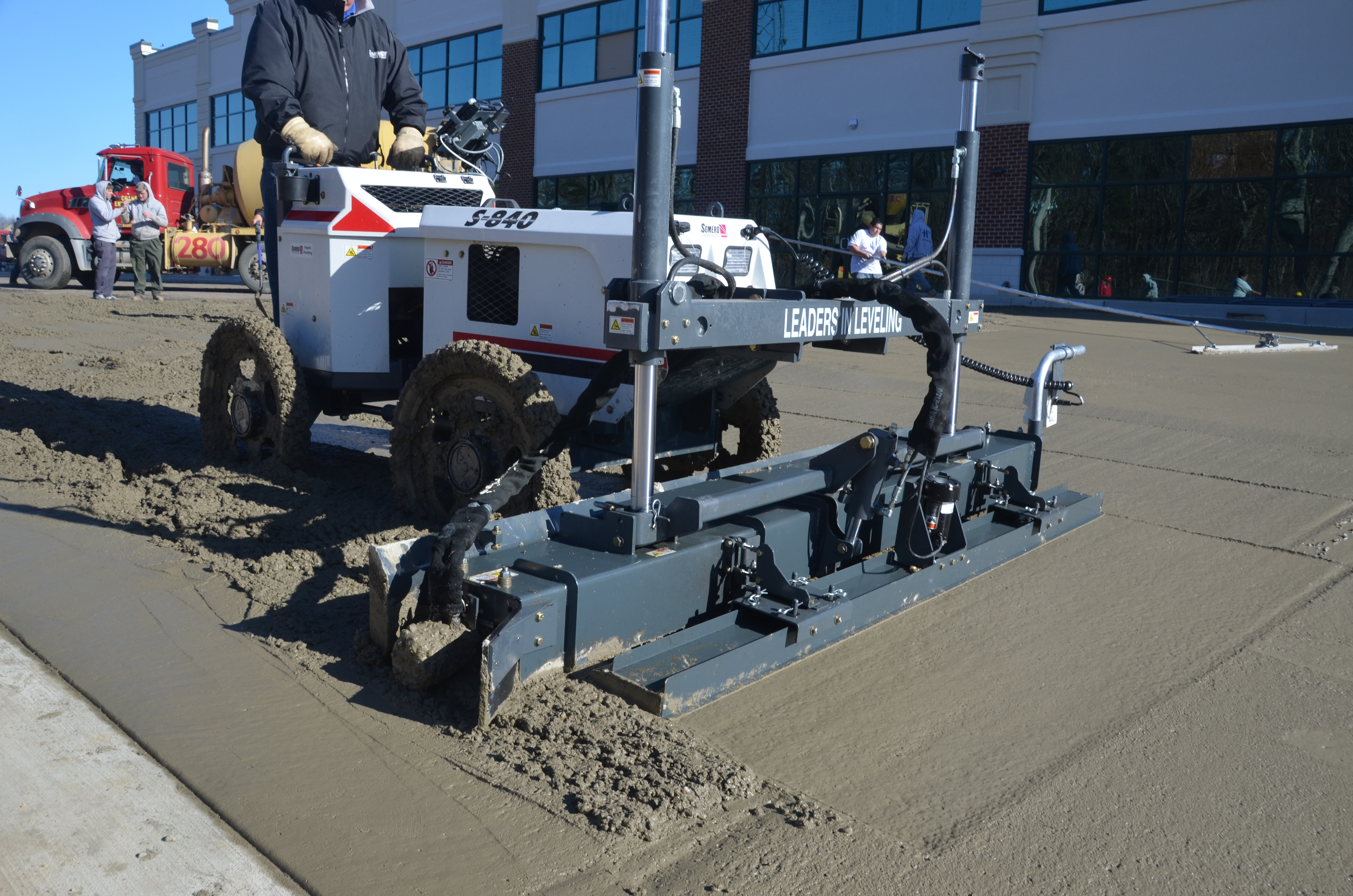 S-840 – Welcome to Cantec Concrete Solutions L.L.C