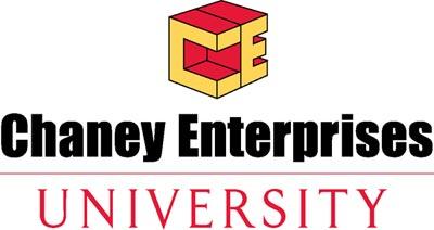 Chaney University