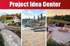 Project Idea Center