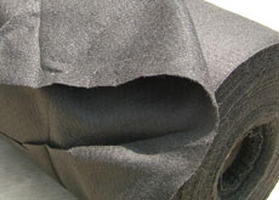 Drainage Fabric Drainage N08 15 X300
