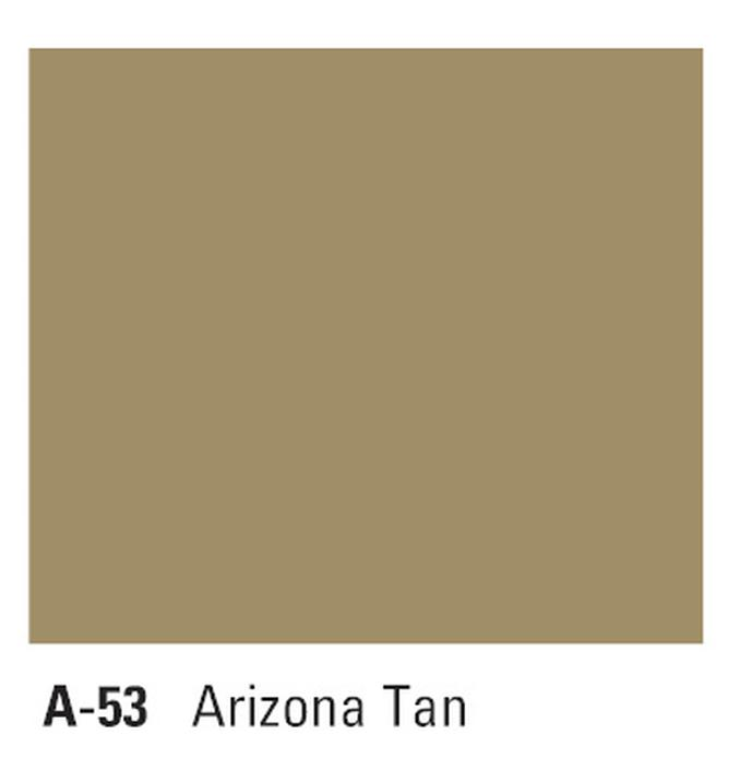 Dark Tan Paint