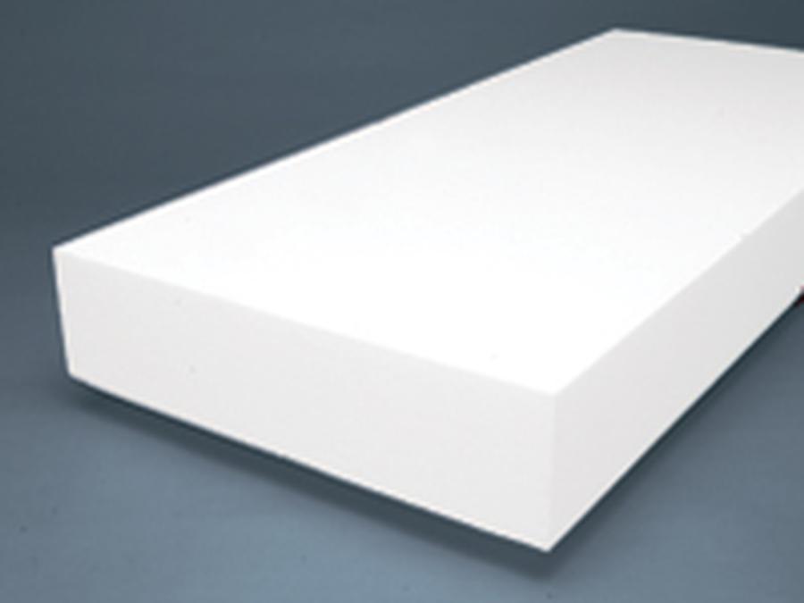 Foam Insulation Bead Board 4 Quot X24 Quot X96 Quot