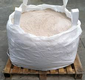 Concrete Sand Super Sac 1.5ton