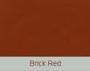 Thin-Crete Color Pack BrickRed