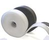 "Foam Expansion Joint 1/2""x4""x50' w/pull strip"