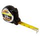 Tape Measure Autolock 25'