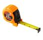 Tape Measure Rubber Grip 25'