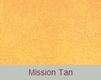 Stain-Crete Mission Tan 1gal
