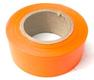 Tape Flagging Glo-Orange