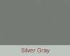 Stain Sealer Silver Gray 5 Gal