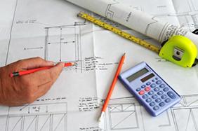 Concrete Calculators for Maryland Concrete