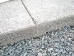 C&D's Portland cement pervious concrete installed by Z-Con, Inc.